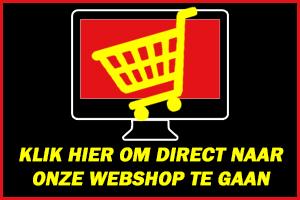 Webshop Vuurwerkwinkel Vlaardingen - VuurwerkPlanet Vlaardingen